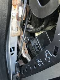 2011 f350 rear parking sensor problems ford truck enthusiasts forums