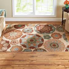Better Homes And Gardens Home Decor 87 Best Home Decor Rugs Galore Images On Pinterest For The