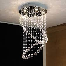 chandeliers for dining room design round crystal chandelier for dining room marku home design