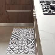 tappeti x cucina tappeti per cucina design confronta prezzi e offerte e risparmia