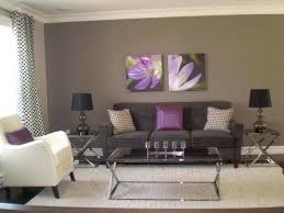 purple livingroom 40 beautiful living room designs 2017 rottypup