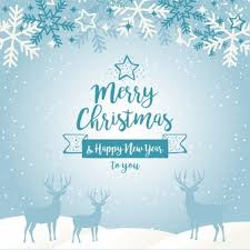 christmas snow vectors photos and psd files free download