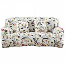 Sofa Slipcover Black Living Room Awesome Pet Couch Cover Target Target Furniture