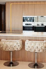 Modern Kitchen Furniture by Decorating Inspiring Interior Home Decorating Ideas By