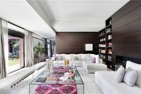 modernes wohnzimmer tipps modernes wohnzimmer 95 einrichtungsideen und tipps migraine