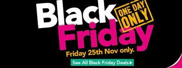 best black friday store deals list blackfriday game best black friday deals in south africa the