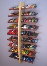 Top  Boys Bedroom Themes And Ideas Pinterest Pinboards - Boys car bedroom ideas