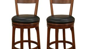 32 Inch Bar Stool 32 Inch Bar Stools Swivel Using Intriguing Photographs As