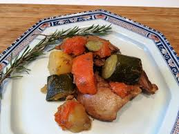 cuisiner de la courgette tajine de poulet au potiron et courgette envie de cuisiner