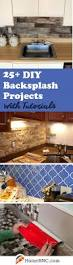 kitchen design overwhelming kitchen diy backsplash cheap kitchen