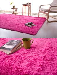 Pink Bathroom Rugs And Mats Astonishing Soft Bathroom Rugs Pink Bathroom Rugs And Mats Buy