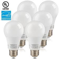 do you need special light bulbs for dimmer switches dimmer light bulbs amazon com