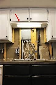 Narrow Kitchen Sinks by Kitchen Corner Kitchen Cabinet Storage Ideas Under Kitchen