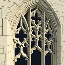 100 home design 3d windows exterior windows design gooosen