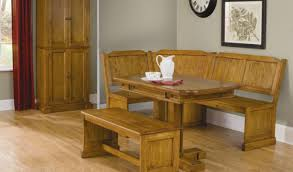 bench awesome small woodworking bench find this pin and more on