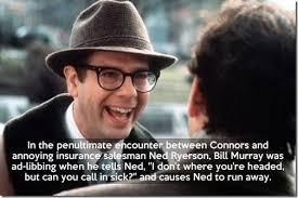 Bill Murray Groundhog Day Meme - mixbest 盪 groundhog day interesting facts