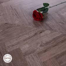 Laminate Floor Online 100 Laminate Flooring Manufacturers Unfinished Hardwood