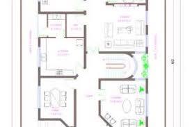 Home Design Plans Pakistan 18 Home Design Plans Pakistan 3d Front Elevation Com 1 Kanal