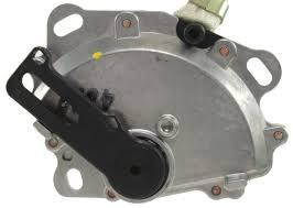 nissan maxima neutral safety switch nissan 260z neutral safety switch u2013 japan car parts online