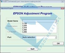epson printer l220 resetter free download epson adjustment program resetter pinoyden