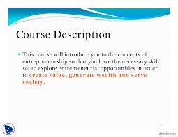 tutorial questions on entrepreneurship entrepreneurship study notes summaries exam preparation tests