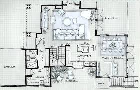 home design layout templates interior design room layout template hotrun