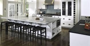 kitchen remodeler chicago