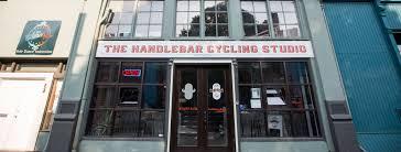 the handlebar cycling studio tacoma washington
