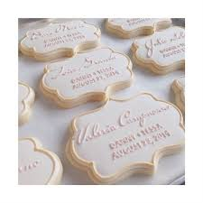 184 best place cards images on wedding places wedding