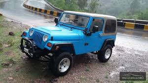 1980 jeep wrangler sale jeep wrangler 1980 for sale in rawalpindi pakwheels