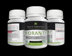 jual obat kuat pria herbal foranti obat kuat penderita diabetes di