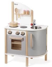amazon cuisine enfant howa cuisine en bois 4816 amazon fr jeux et jouets cuisine