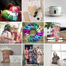 bridesmaid gifts cheap best 25 inexpensive bridesmaid gifts ideas on