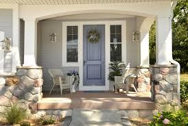 pleasurable front door exterior home deco contains strong wooden brilliant home exterior ideas integrates pleasant fiberglass