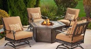 Discount Patio Tables Outside Wicker Patio Furniture Wicker Furniture Patio Set Ideas