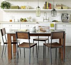 kitchen tables furniture dining kitchen tables dining table design ideas electoral7 com