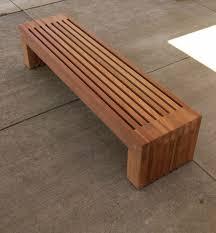 outdoor corner bench outdoorlivingdecor outdoor wooden benches