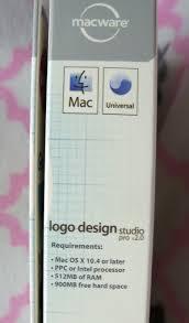 Home Design Studio Pro Mac by Logo Design Studio Pro V2 V2 0 Bezier Editing Full Retail Package