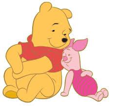 7 winnie pooh isms guide intent blog