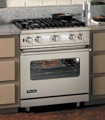 kitchen delectable appliances for kitchen design and decoration