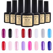 compare prices on water based nail polish online shopping buy low