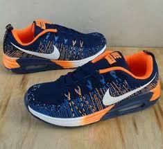 Sepatu Nike Air nike air max flyknit murah 69 99