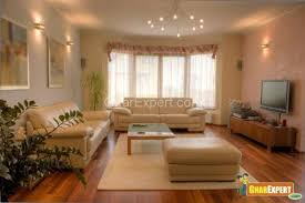 how to do interior decoration at home interior design for drawing room house decor picture