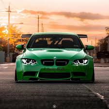 bmw owner liberty walk m3 photo by bt photo owner cartelfunds