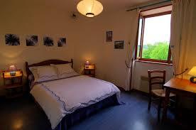 chambres d h es jolivet chambres d hôtes jolivet zimmern und familienzimmer châtenay