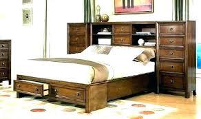 solid wood bookcase headboard queen queen bookcase headboard queen bookcase storage bed queen bookcase