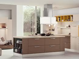 pinterest modern kitchen kitchen modern kitchen cabinets and 24 modern kitchen cabinets