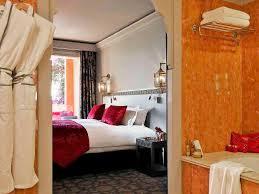 luxury hotel marrakech u2013 sofitel marrakech palais imperial