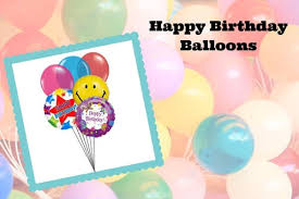 send balloons send balloons to usa to wishes on various occasions send balloons