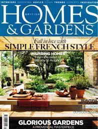 Good Home Design Magazines by Home Magazines Coastal Living Magazine Dream Homes Ultimate
